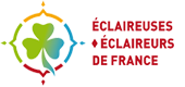 EEDF - Groupe local de Chambéry
