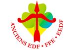AAEE - Régon Ile de France ---------------- Association des Anciens Eclaireurs et Eclaireuses