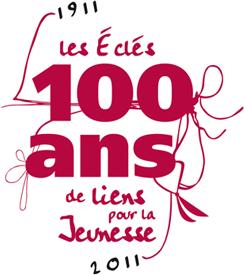 Centenaires des E.E.D.F. à Lille